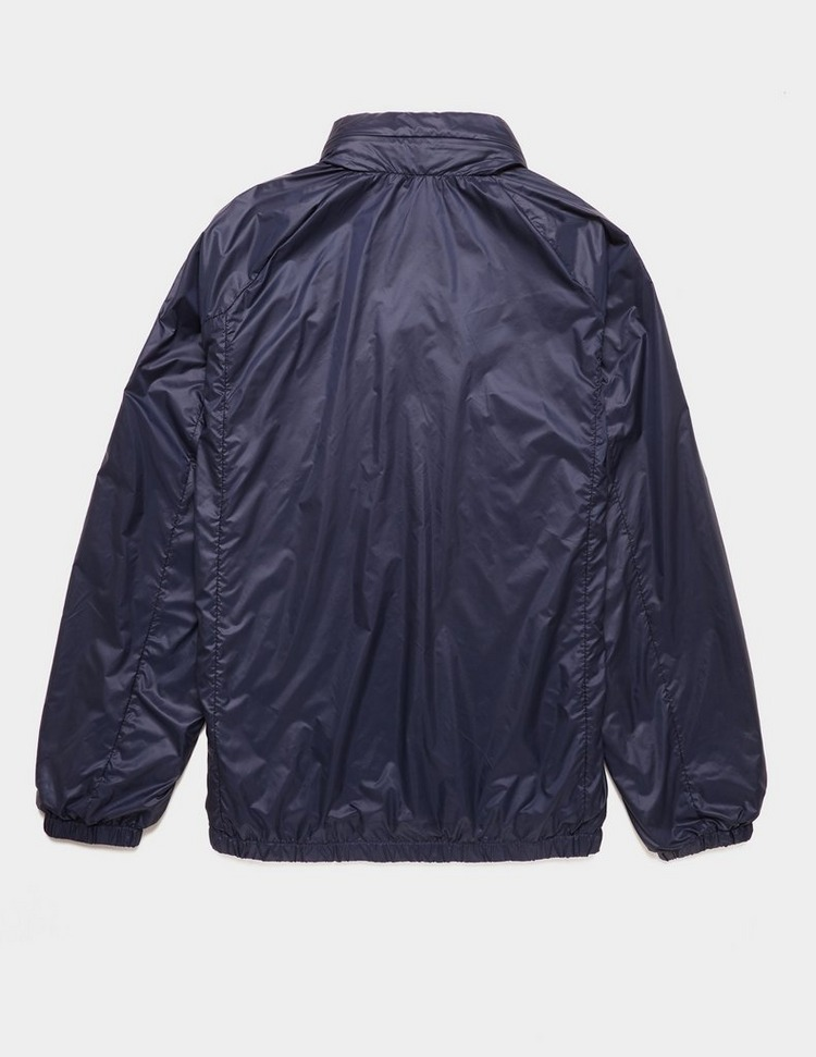 Pyrenex Seaside Lightweight Jacket