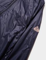 Pyrenex Seaside Lightweight Jacket