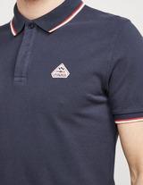 Pyrenex Leyre Short Sleeve Polo Shirt