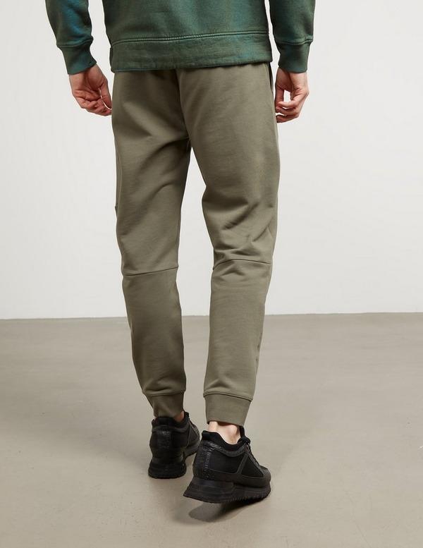 CP Company Lens Fleece Pants