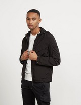 CP Company Goggle Full Zip Overshirt