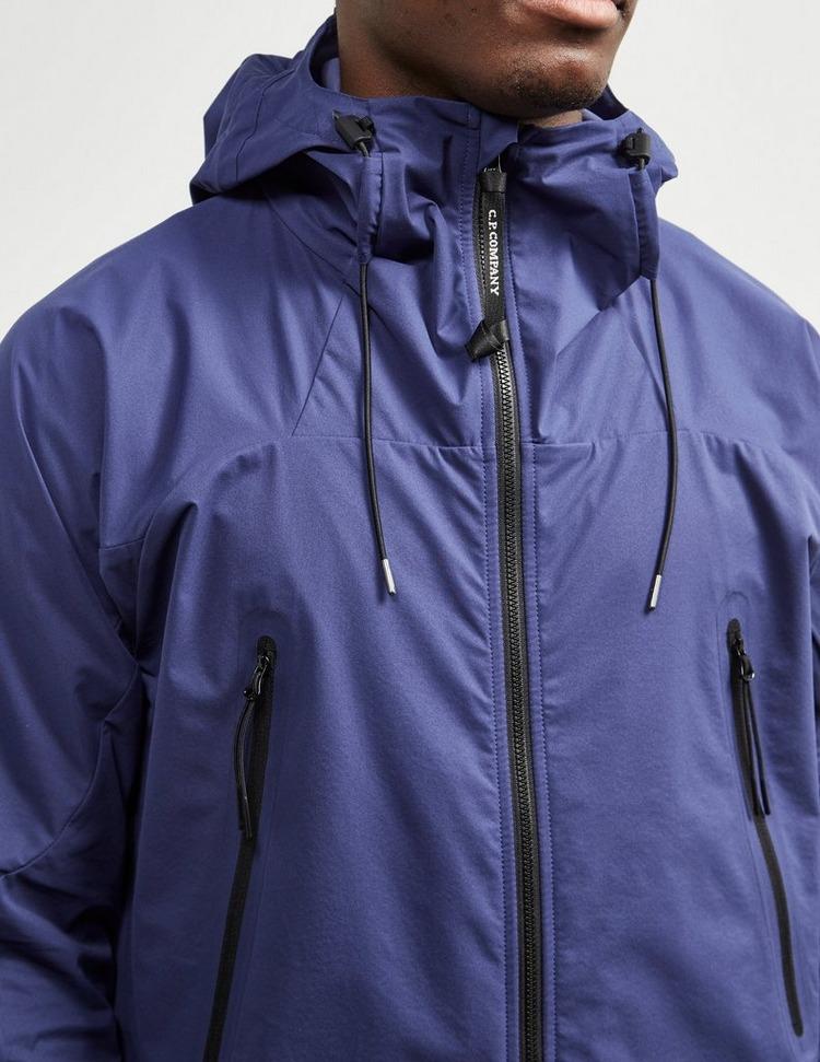 CP Company Protek Hooded Jacket