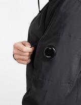 CP Company Softshell Lens Jacket