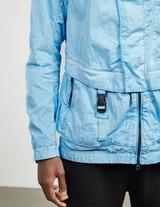 CP Company Millie Goggle Jacket