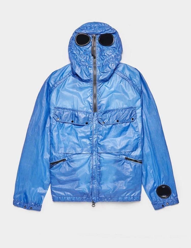 CP Company Explorer Goggle Jacket