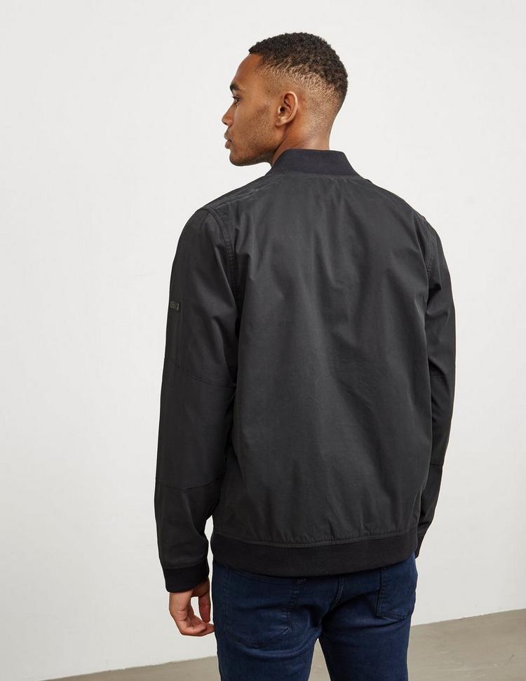 Barbour International Turbo Lightweight Jacket