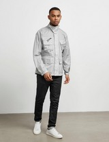 Barbour International Motor Jacket