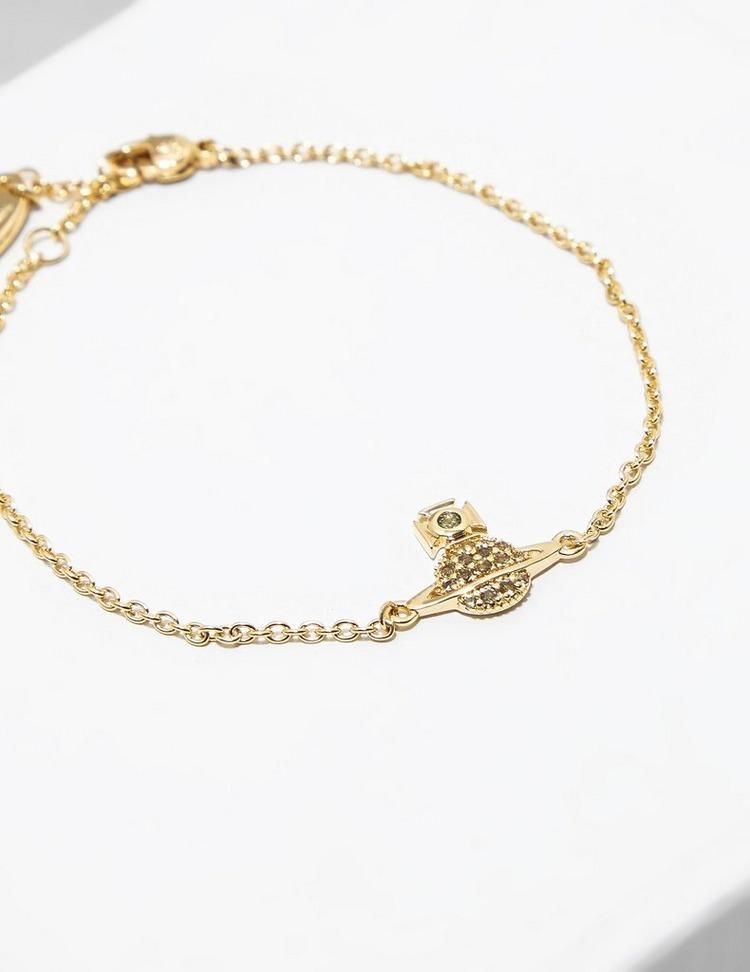 Vivienne Westwood Tamia Bracelet