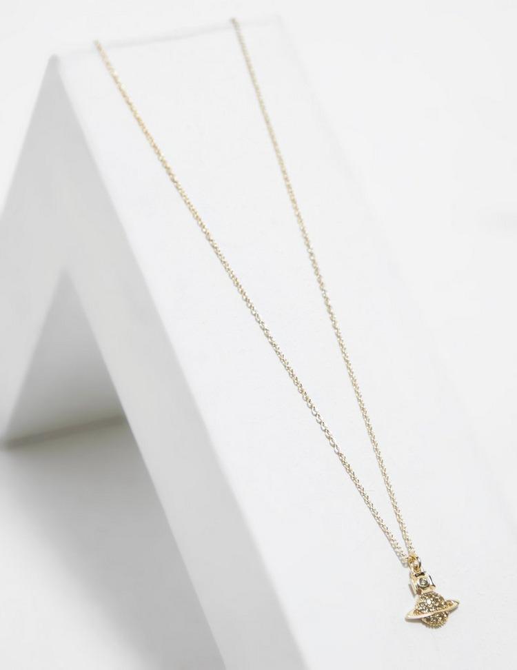 Vivienne Westwood Tamia Necklace