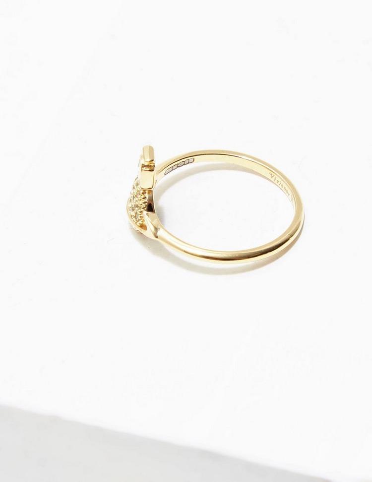 Vivienne Westwood Tamia Ring