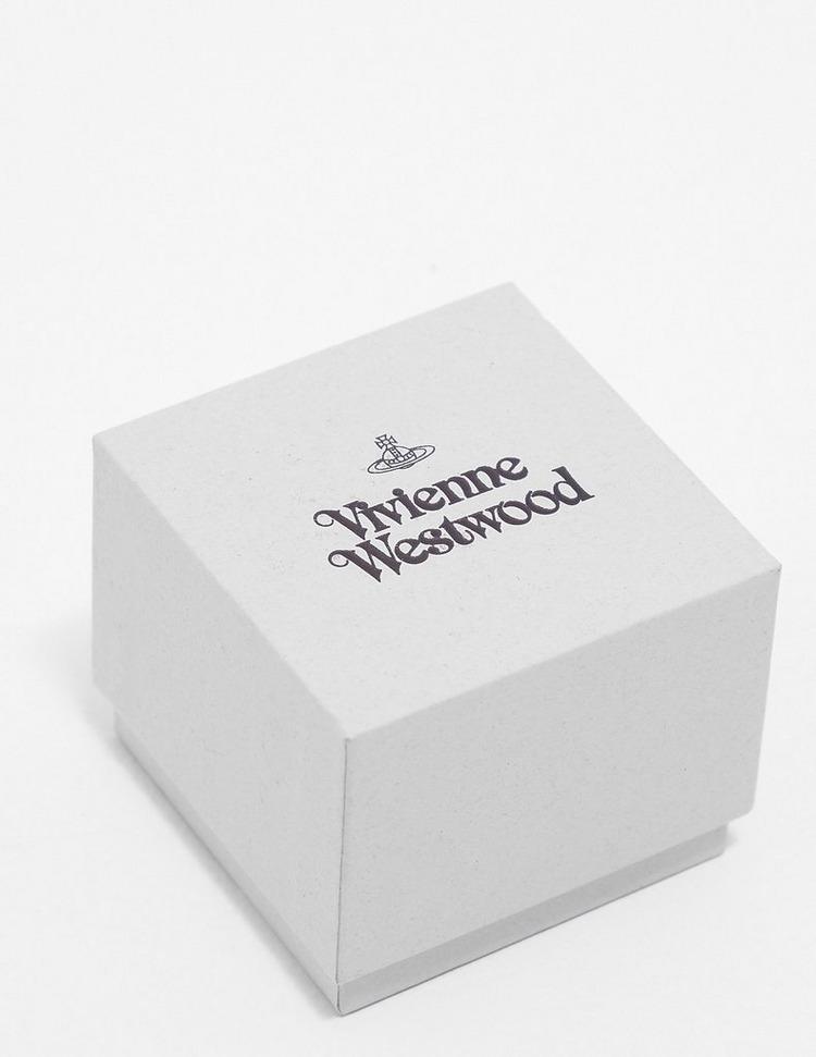 Vivienne Westwood Ariella Bracelet