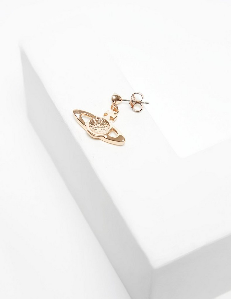 Vivienne Westwood Mini Drop Earrings