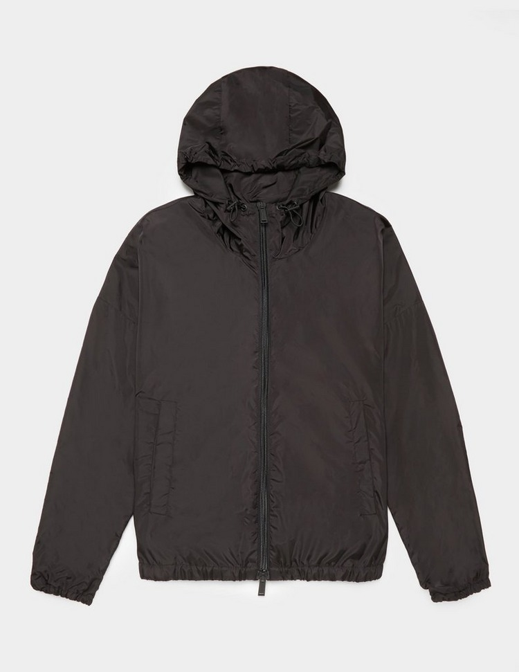Dsquared2 Icon Hooded Bomber Jacket