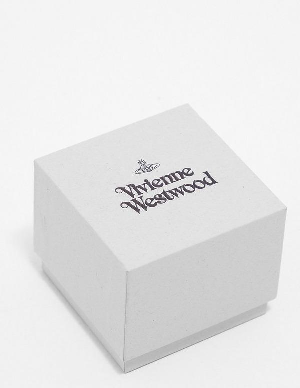Vivienne Westwood Mayfair Bas Relief Necklace