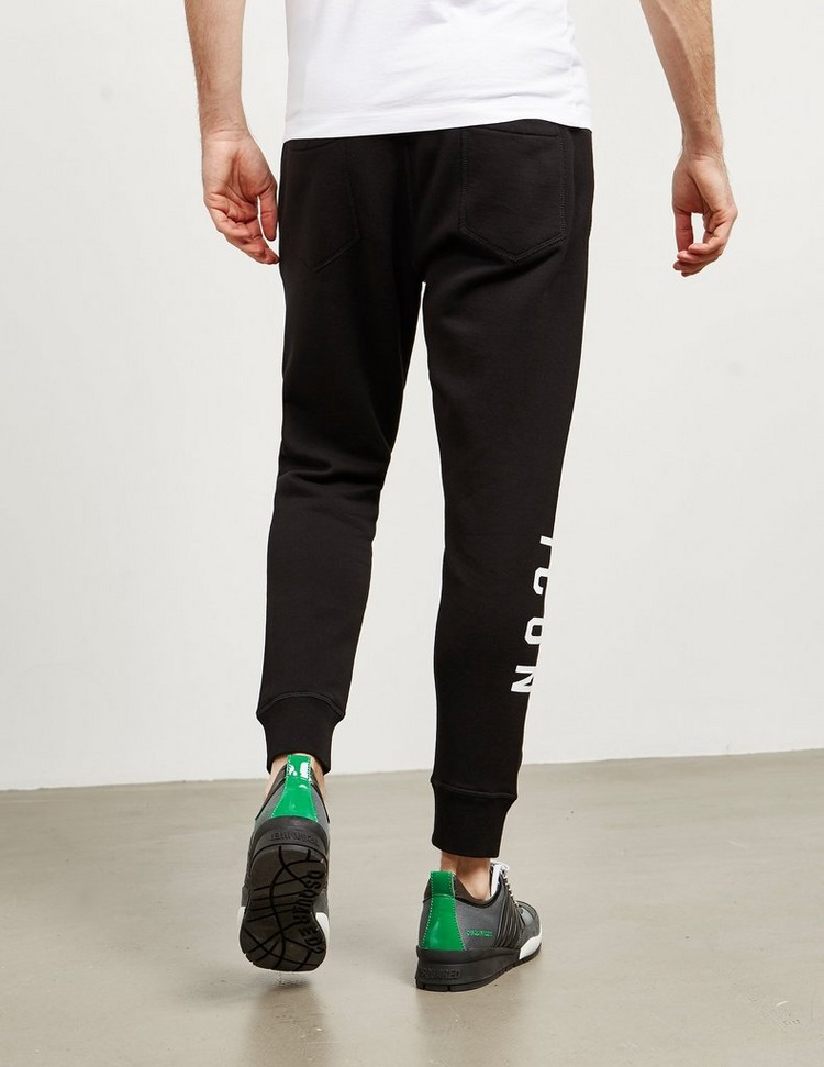 Dsquared2 Icon Track Pants
