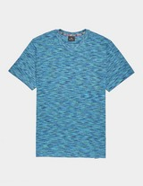 PS Paul Smith Space Dye T-Shirt - Exclusive