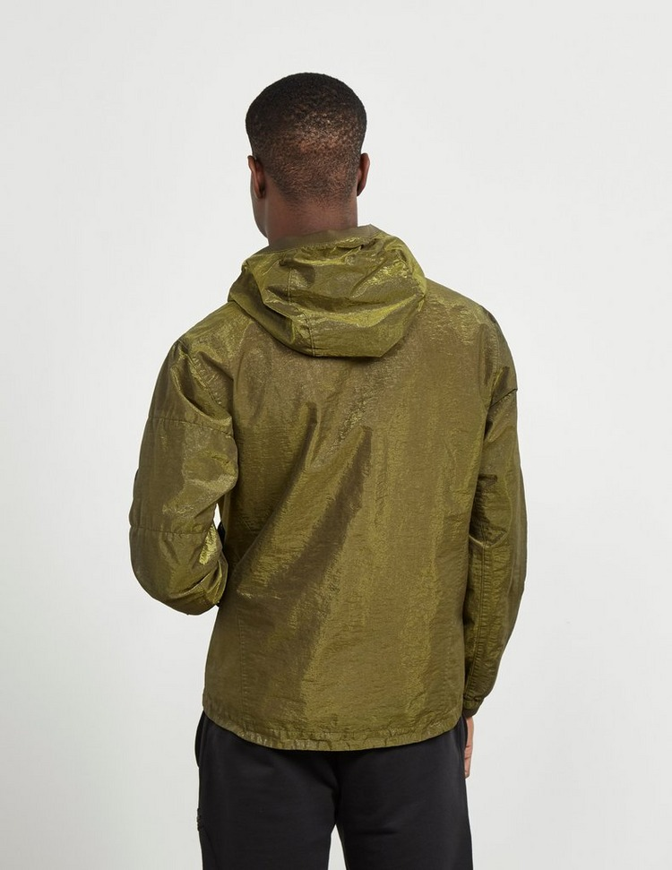 CP Company Prism Full Zip Jacket