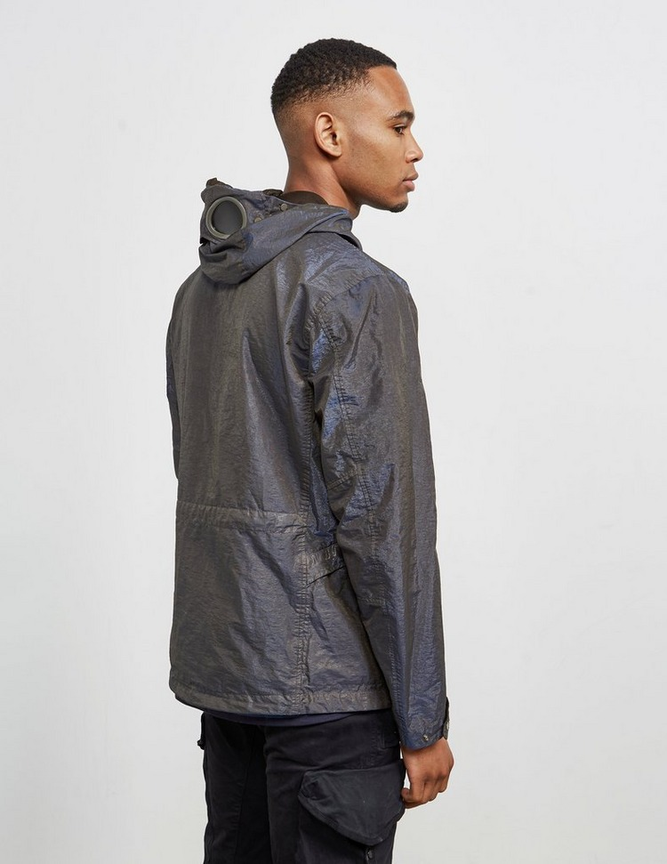 CP Company Prism Millie Jacket