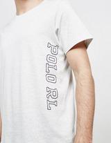 Polo Ralph Lauren Underwear Polo Short Sleeve T-Shirt