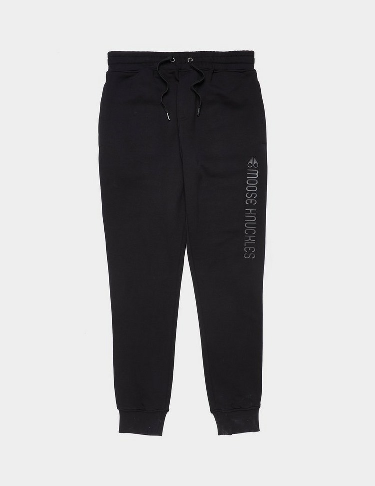 Moose Knuckles Bowmont Track Pants