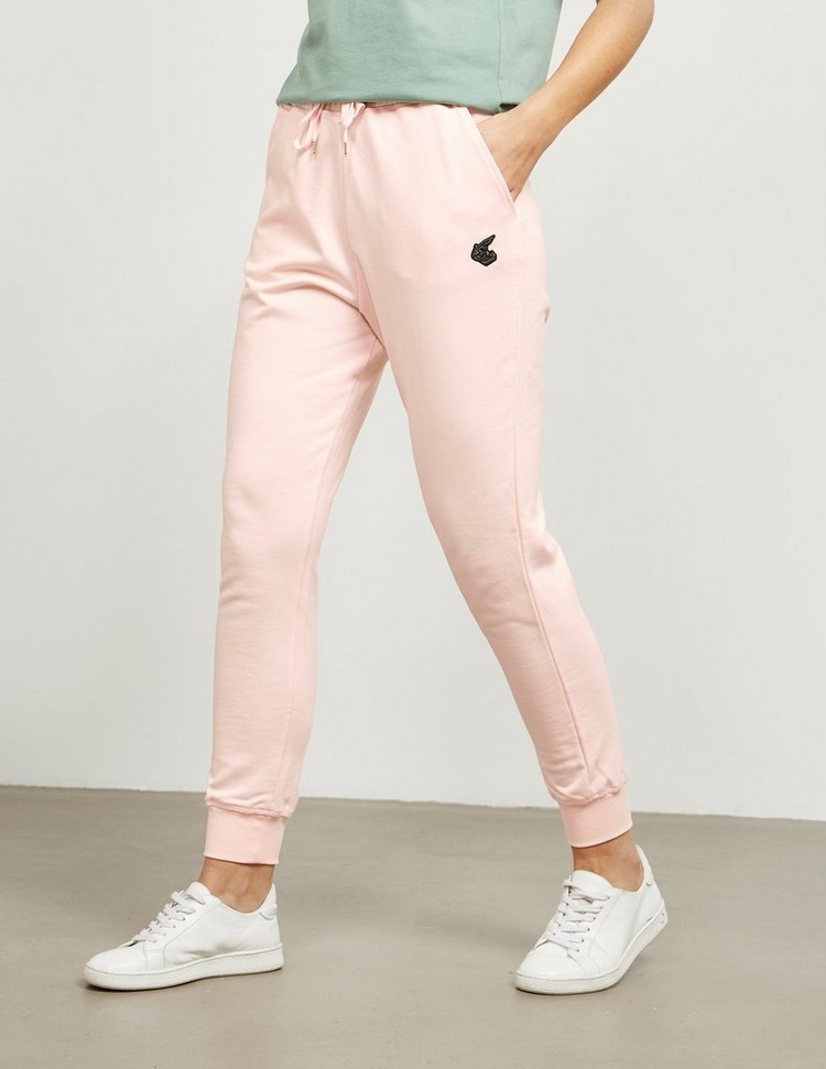 Vivienne Westwood Anglomania Classic Track Pants
