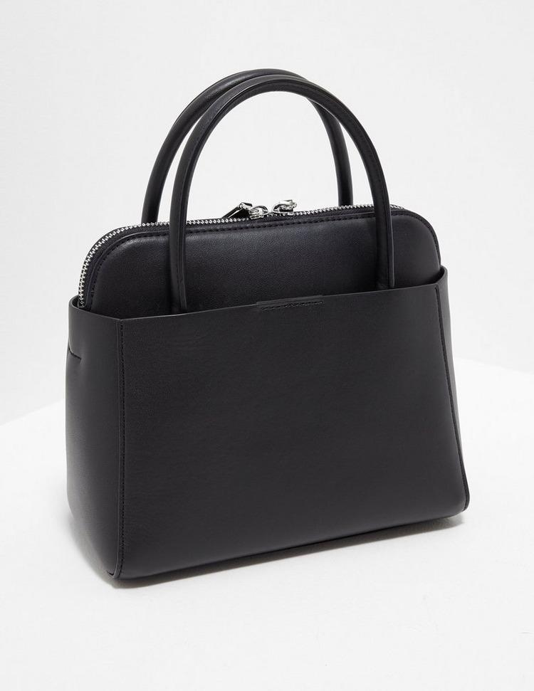 Vivienne Westwood Florence Small Handbag