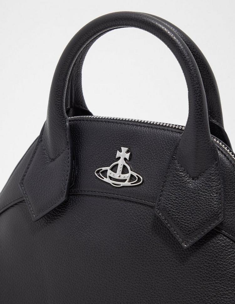 Vivienne Westwood Windsor Dome Handbag