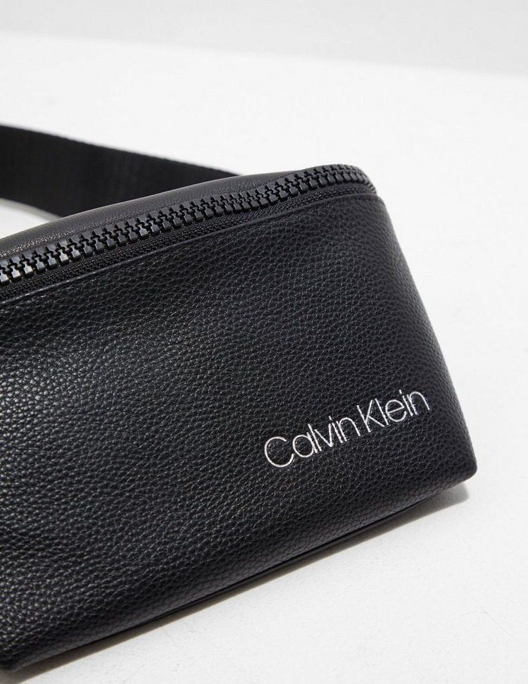 Calvin Klein Direct Bumbag
