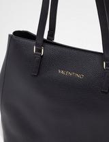 Valentino by Mario Valentino Superman Shopper Bag