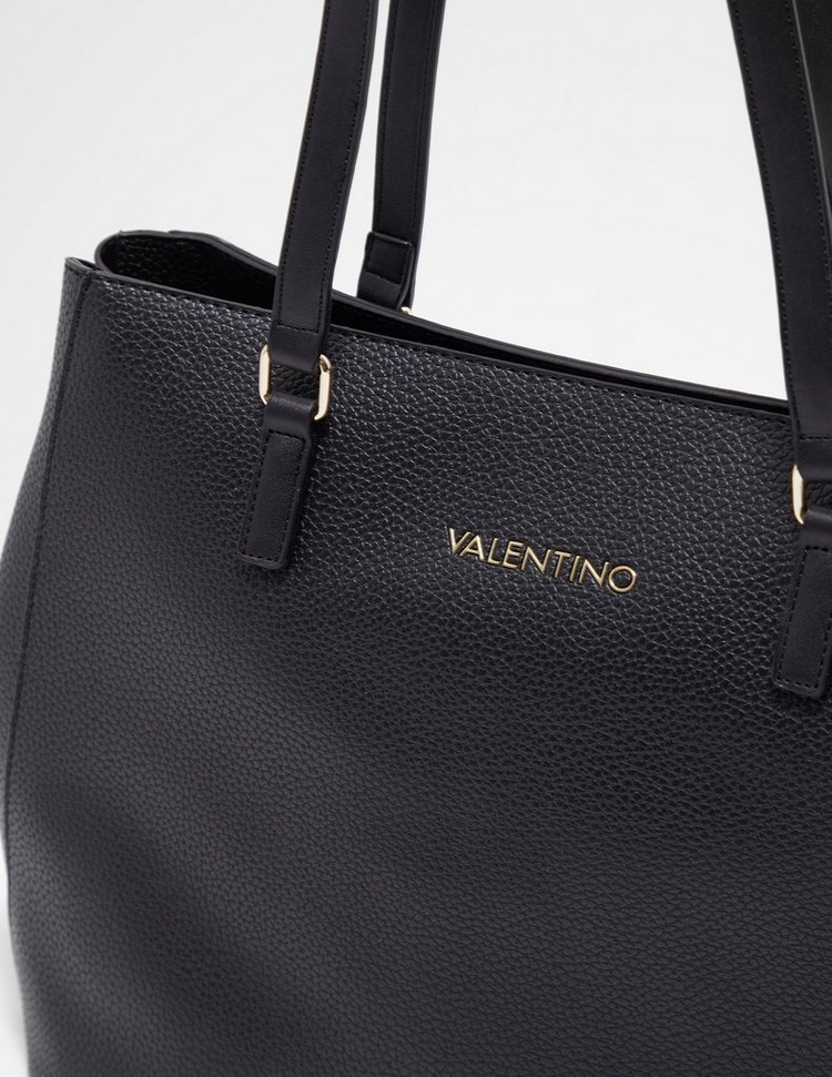 Valentino by Mario Valentino Superman Shopper Bag