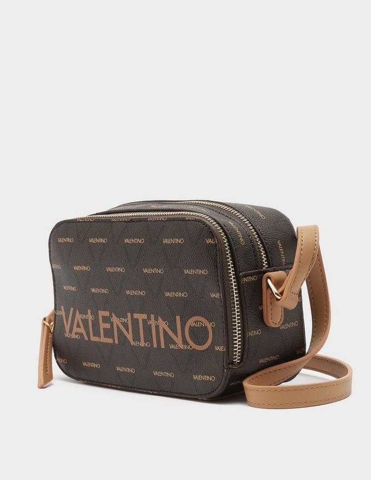 Valentino Bags Liuto Cross Body Bag