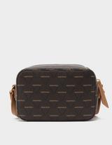 Valentino by Mario Valentino Liuto Camera Bag