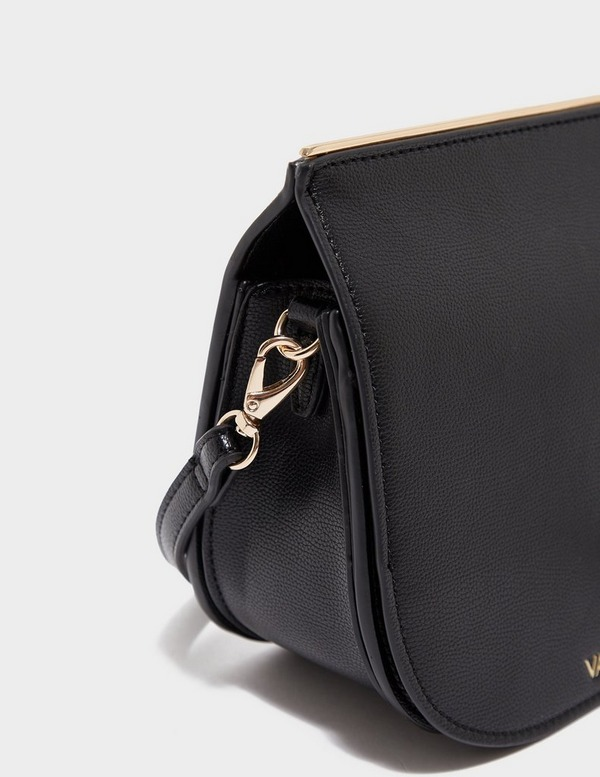 Valentino by Mario Valentino Unicorno Saddle Bag