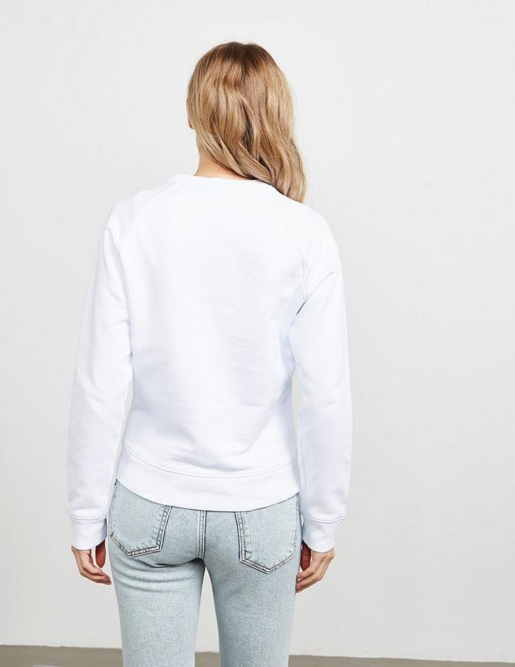 MSGM Milano Sweatshirt