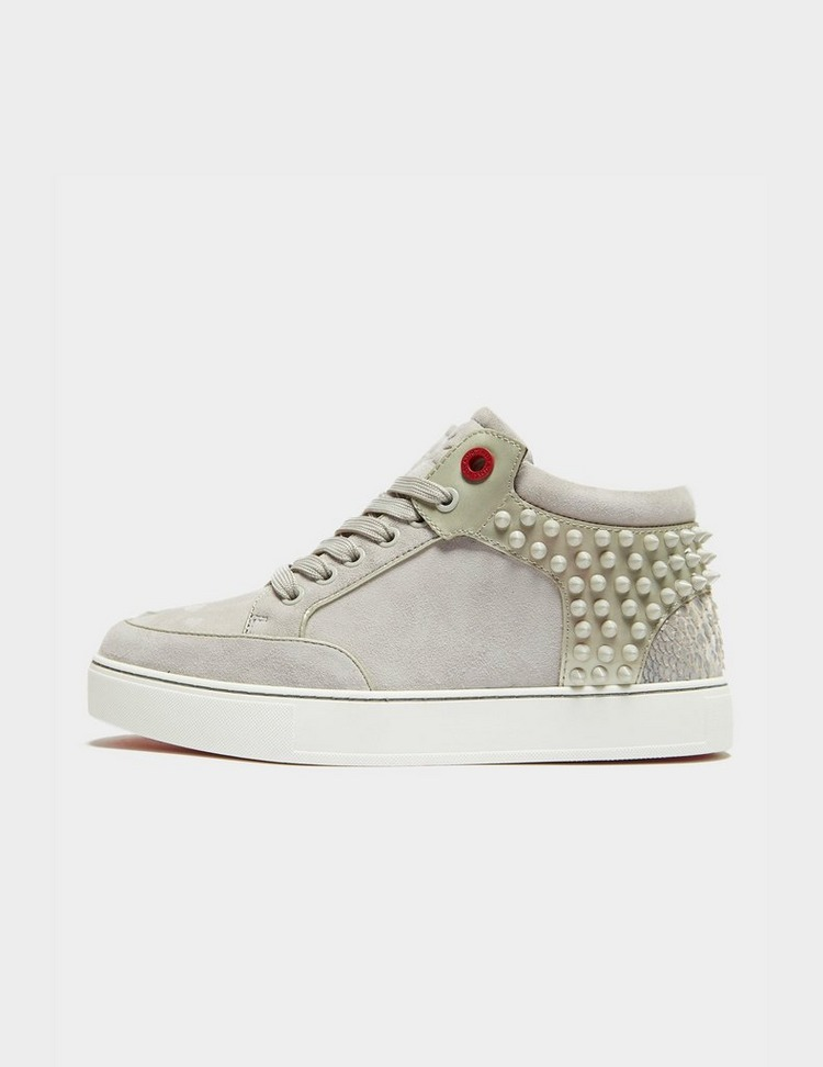 Royaums Killian Ghost Trainers