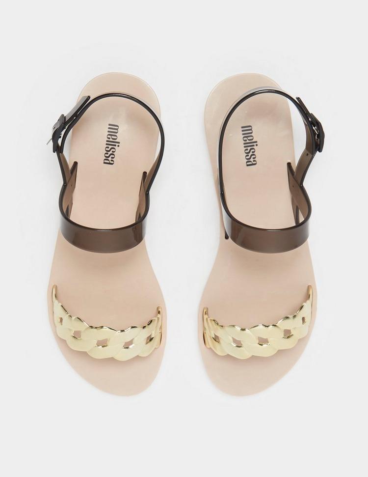 Melissa Links Sandals