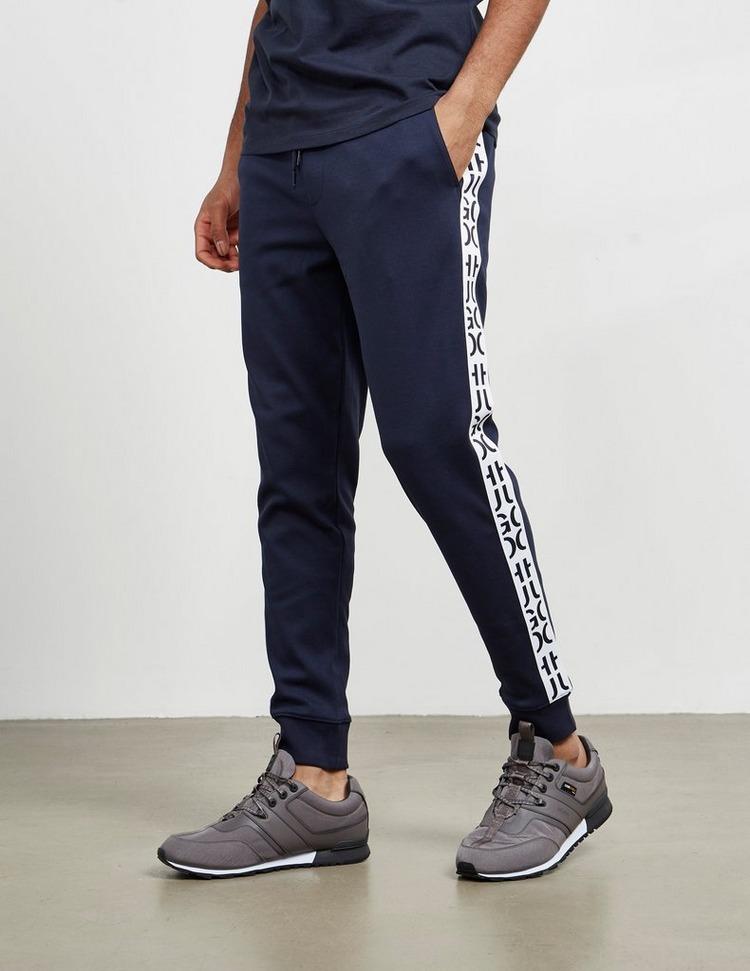 HUGO Tape Cuffed Track Pants