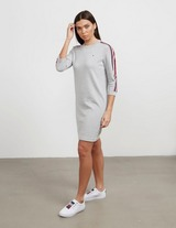 Tommy Hilfiger Herby Sweatshirt Dress