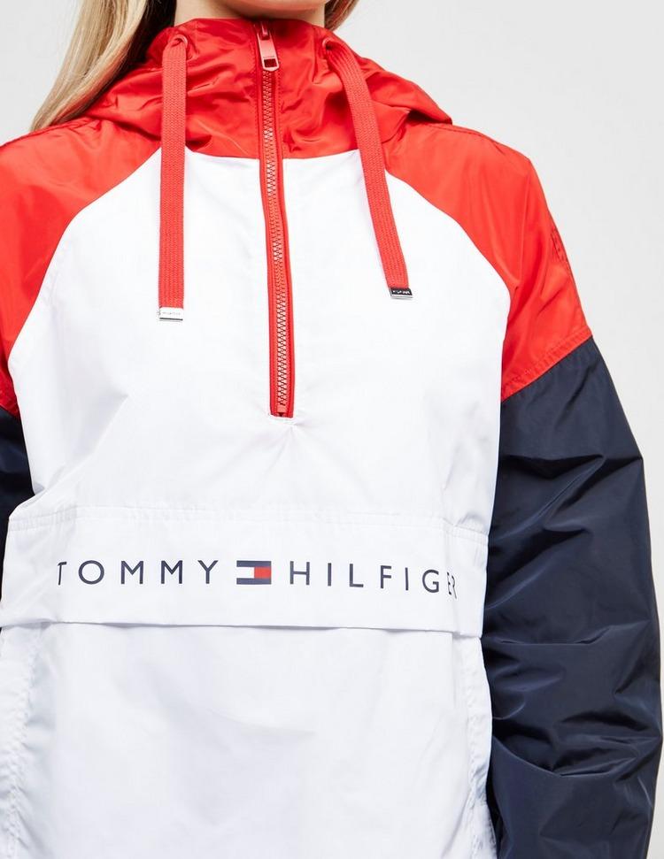 Tommy Hilfiger Cory Windbreaker Jacket