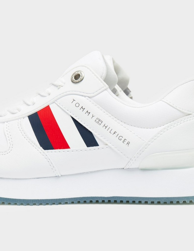 Tommy Hilfiger Active Trainers