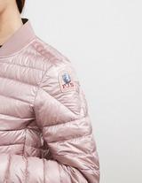 Parajumpers Sheen Sharyl Bomber Jacket