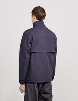 Norse Projects Full Zip Track Top