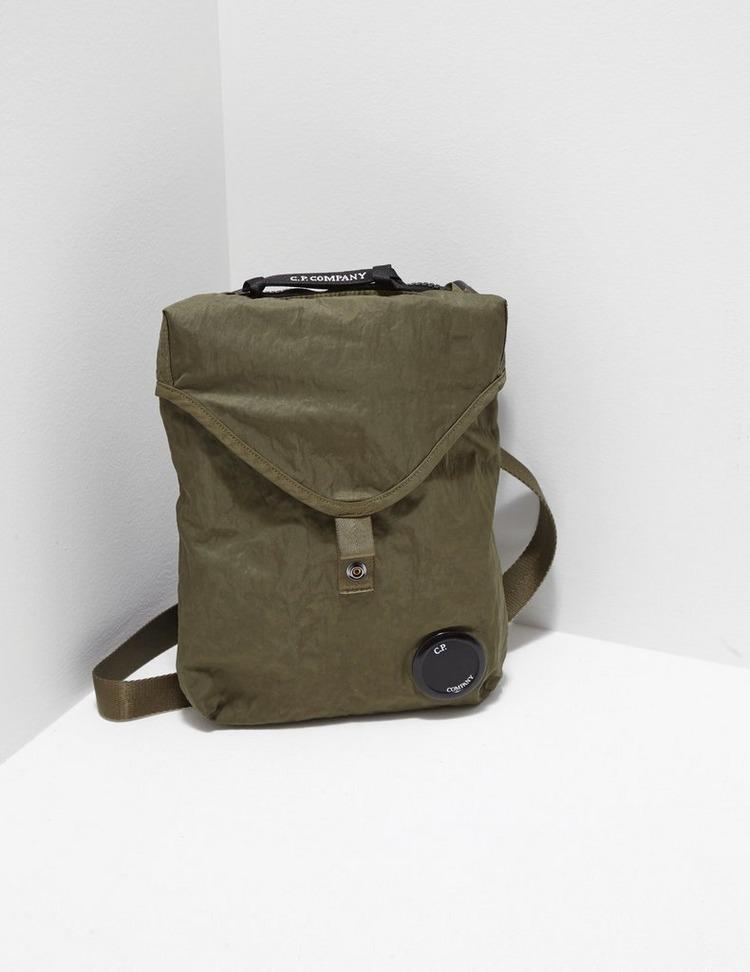 CP Company Lens Crossbody Bag