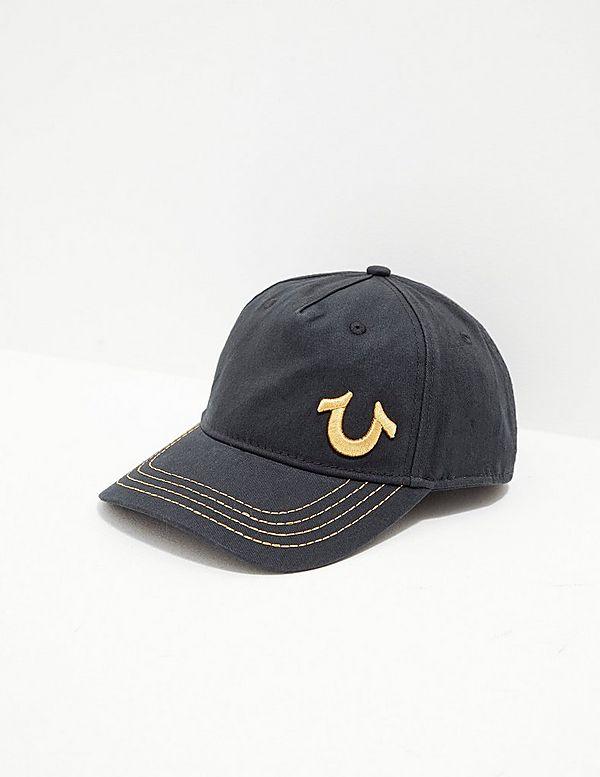 True Religion Shoe Cap