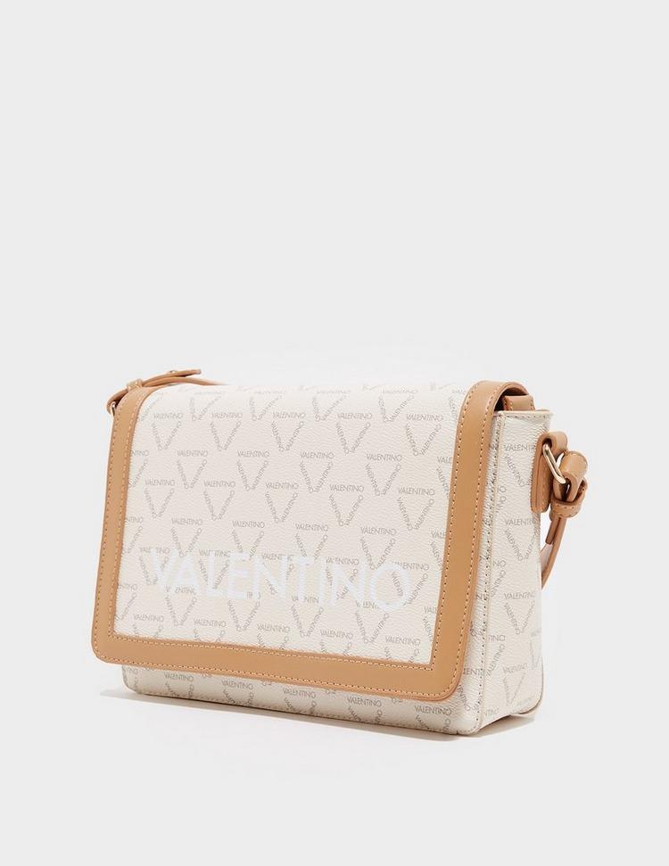 Valentino by Mario Valentino Liuto Shoulder Bag