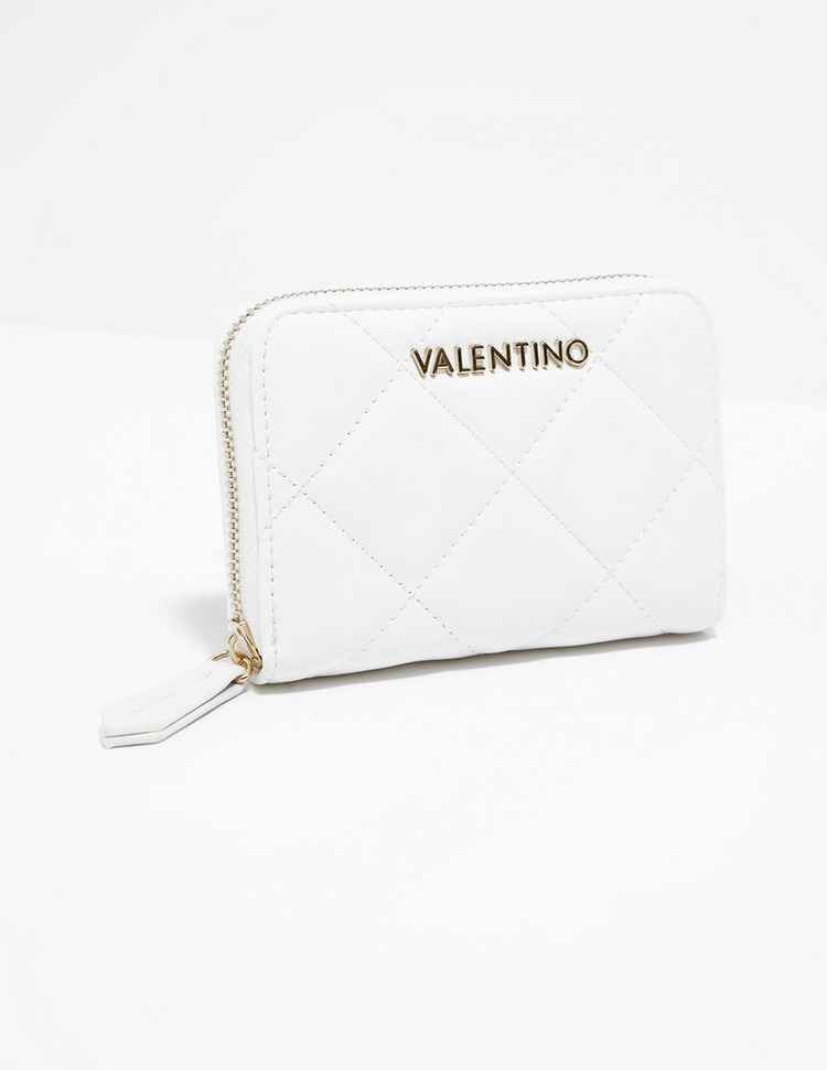 Valentino by Mario Valentino Ocarina Small Purse