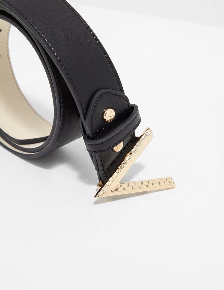 Valentino Bags Moke Belt