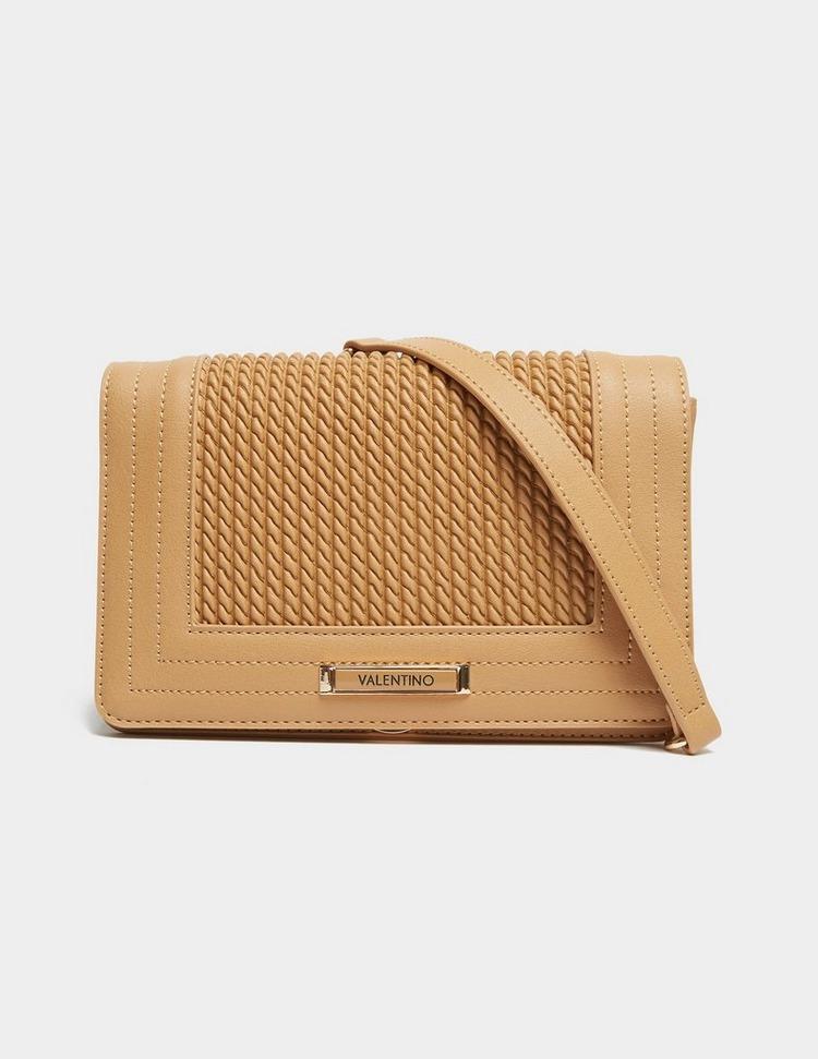 Valentino by Mario Valentino Jarvey Shoulder Bag