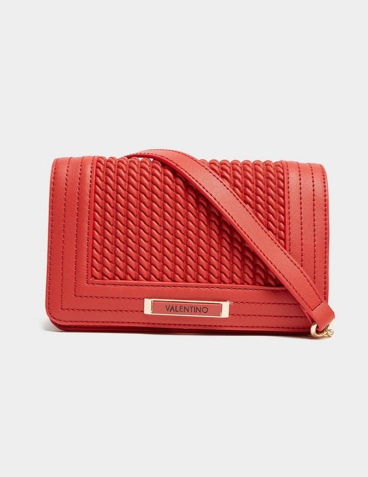 Valentino by Mario Valentino Jarvey Crossbody Bag