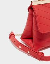 Valentino by Mario Valentino Witch Shoulder Bag
